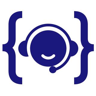 Git-Zen Lite